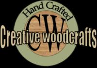 Creativewoodcrafts